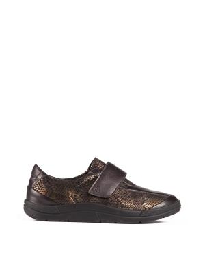 5403 Berkemann Kadın Ayakkabı 3-8,5