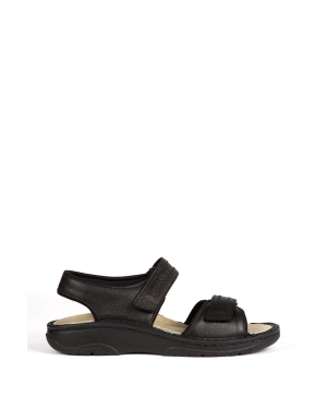5802 Berkemann Erkek Sandalet 6-12