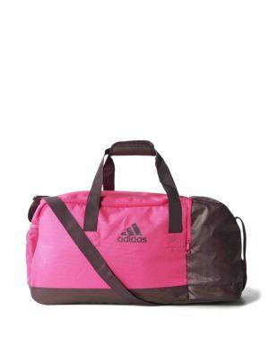Adidas 3S Per Tb M Spor Çantası AJ9996 Fuşya