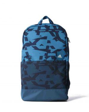 Adidas A.classic M G2 Sırt Çantası BR9098 Mavi