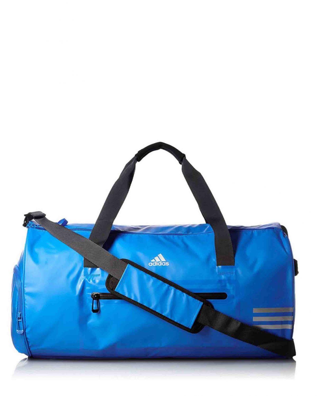 Adidas Climacool Tb M Spor Çantası AJ9732 Mavi