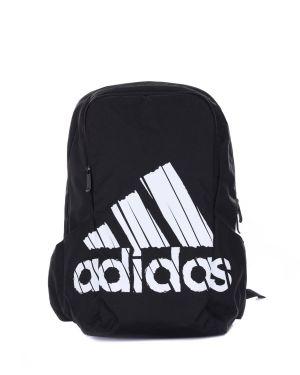 Adidas Parkhood Sırt Çantası ED6890