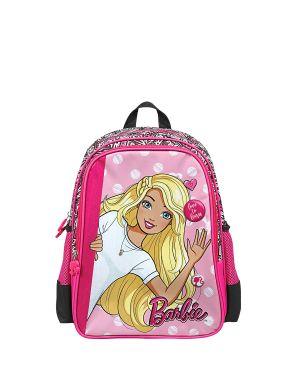 Barbie Hawk İlkokul Çantası 5002