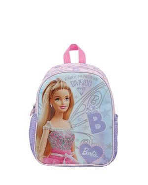 Barbie Hawk Jr Fairy Princes Anaokulu Çantası 5011