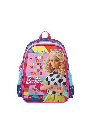 Barbie Hawk Made Of Stars İlkokul Çantası 5023