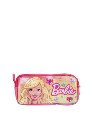 Barbie Kristal Kalemlik 96984