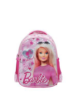 Barbie Salto Shine İlkokul Çantası 5045