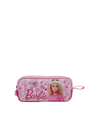 Barbie Salto Shine Kalemlik 5046