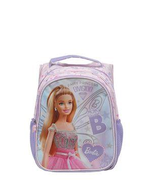 Barbie Division İlkokul Çantası 5013