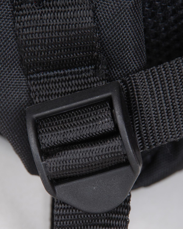 Bear & Dear Bear & Deer Selection Ön Cep Detaylı Sırt Çantası CN0050 Siyah