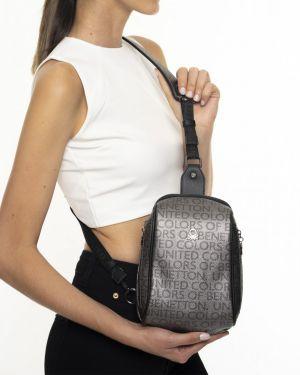 Benetton Kadın Body Bag BNT-164