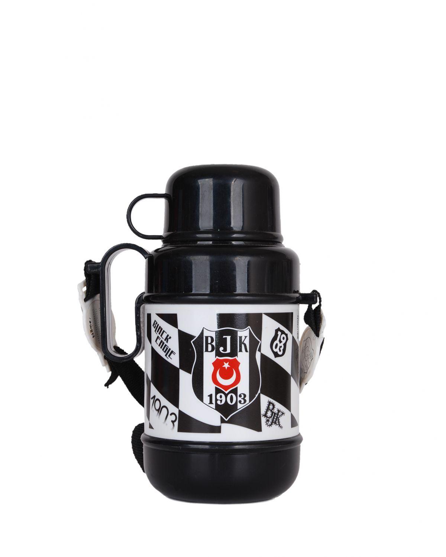 Beşiktaş Taraftar Suluk 59118 Siyah