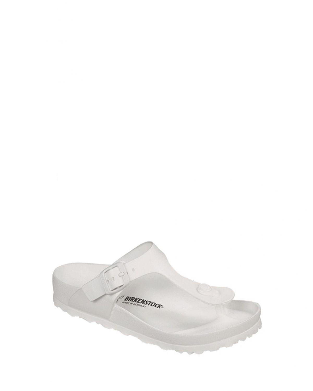 Birkenstock Gizeh Eva 128403 Beyaz