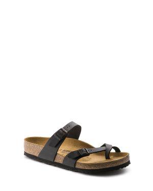 Birkenstock Mayari Kadın Sandalet 071791
