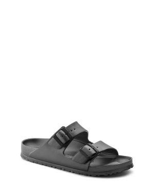 Birkenstock 1001497 - Arizona Eva Erkek Sandalet