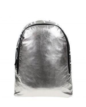 Calvin Klein Item Story Kadın Sırt Çantası K50K503873 Silver