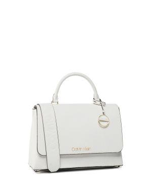 Calvin Klein Sided Top Handle Kadın El Çantası K60K606267