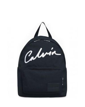 Calvin Klein Sport Essentials Campus Bp35 Kadın Sırt Çantası K60K606591 Black