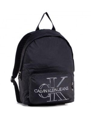 Calvin Klein Campus Bp 40 Tpu Kadın Sırt Çantası K60K607618