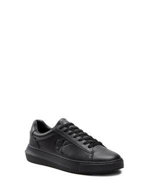 Calvin Klein Chunky Sole Erkek Sneakers YM0YM00036
