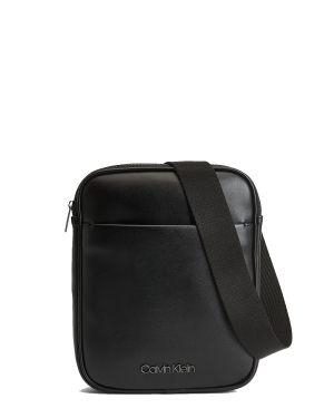 Calvin Klein Ck Central Flat Çapraz Askılı Erkek Çantası K50K505677