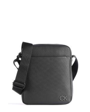 Calvin Klein Ck Clean Çapraz Askılı Erkek Çantası K50K506684