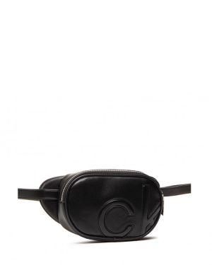 Calvin Klein Ck Embedded Kadın Bel Çantası K60K608057