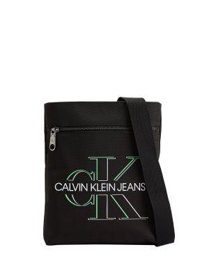 Calvin Klein Ckj Sport Essentials Çapraz Askılı Erkek Çantası K50K506347