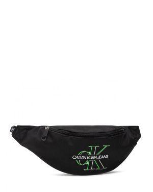 Calvin Klein Ckj Sport Essentials K50K506348