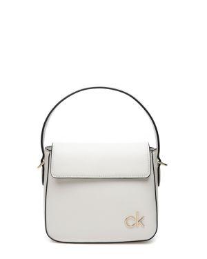 Calvin Klein Hobo W/flap Sm Kadın El Çantası K60K608074