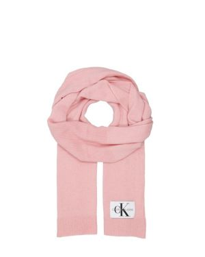 Calvin Klein J Basic Women Knitted Şal K60K604789