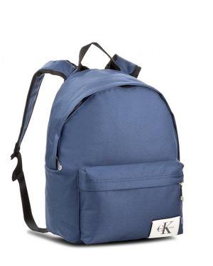 Calvin Klein Sport Essential Cp Backpack 35 M Sırt Çantası K40K400156
