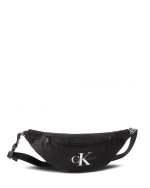 Calvin Klein Streetpack Erkek Bel Çantası K50K505832