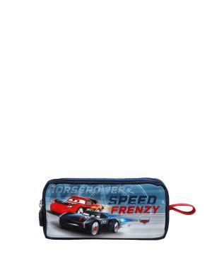 Cars Hawk Speed Frenzy Kalemlik 5090