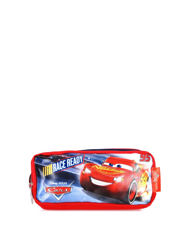 Cars Race Ready Kalemlik 95500 Lacivert