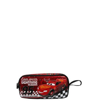 Cars Salto I'M Speed Kalemlik 5062