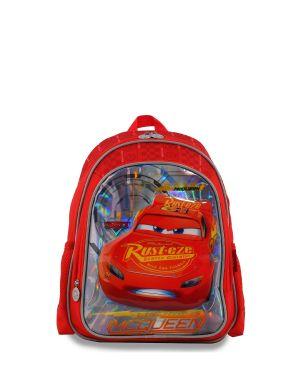 Cars Okul Sırt Çantası 95380