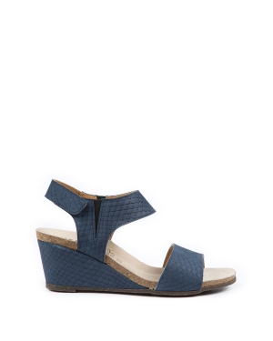 Kifidis Kadın Sandalet Catia 16 Ac