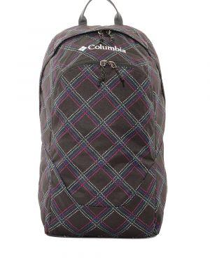 Columbia Tekstil Kumaş Sırt Çantası UU9932-011