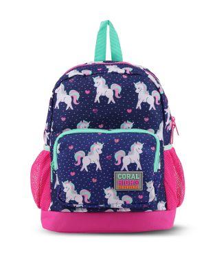 Coral High Unicorn İlkokul Çantası 23303