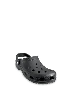 Crocs Classic Erkek Terlik 10001 Black