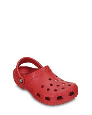 Crocs Classic Erkek Terlik 10001 Pepper