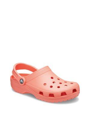 Crocs Classic Kadın Terlik 10001