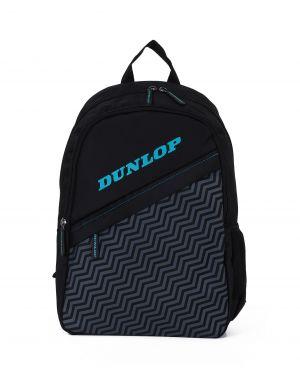 Dunlop Tablet Bölmeli Sırt Çantası DPÇAN9491