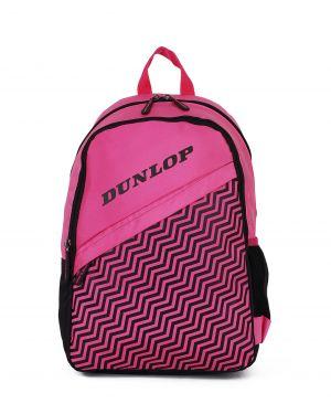 Dunlop Tablet Bölmeli Sırt Çantası DPÇAN9493
