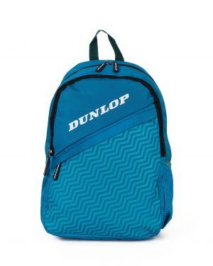 Dunlop Tablet Bölmeli Sırt Çantası DPÇAN9495