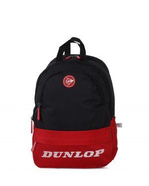 Dunlop Çok Gözlü Sırt Çantası DPÇAN9481