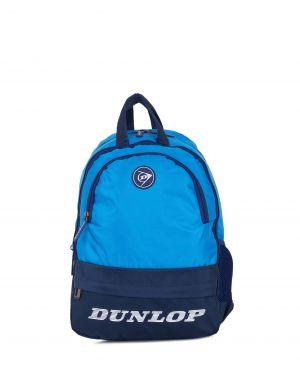 Dunlop Çok Gözlü Sırt Çantası DPÇAN9487