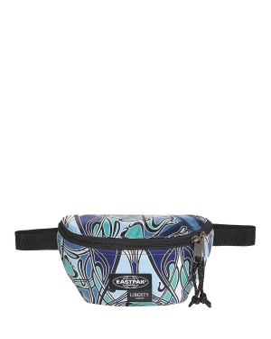 Eastpak Liberty London X Springer Bel Çantası EK074