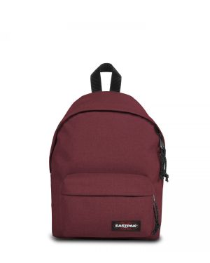 Eastpak Orbit Sırt Çantası EK043